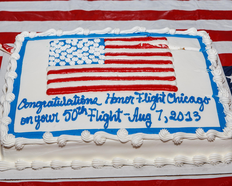 Chicago HF_Q9A6983
