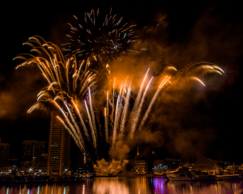 Star Spangled Celebration-3535