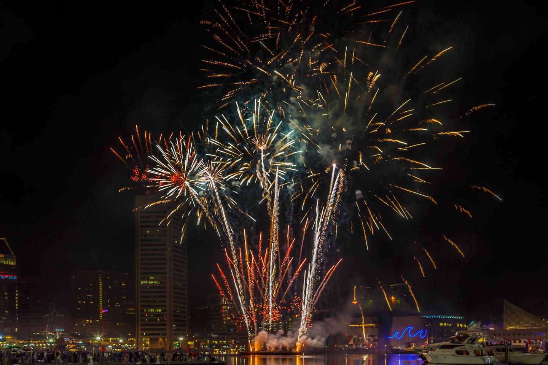Star Spangled Celebration-3616