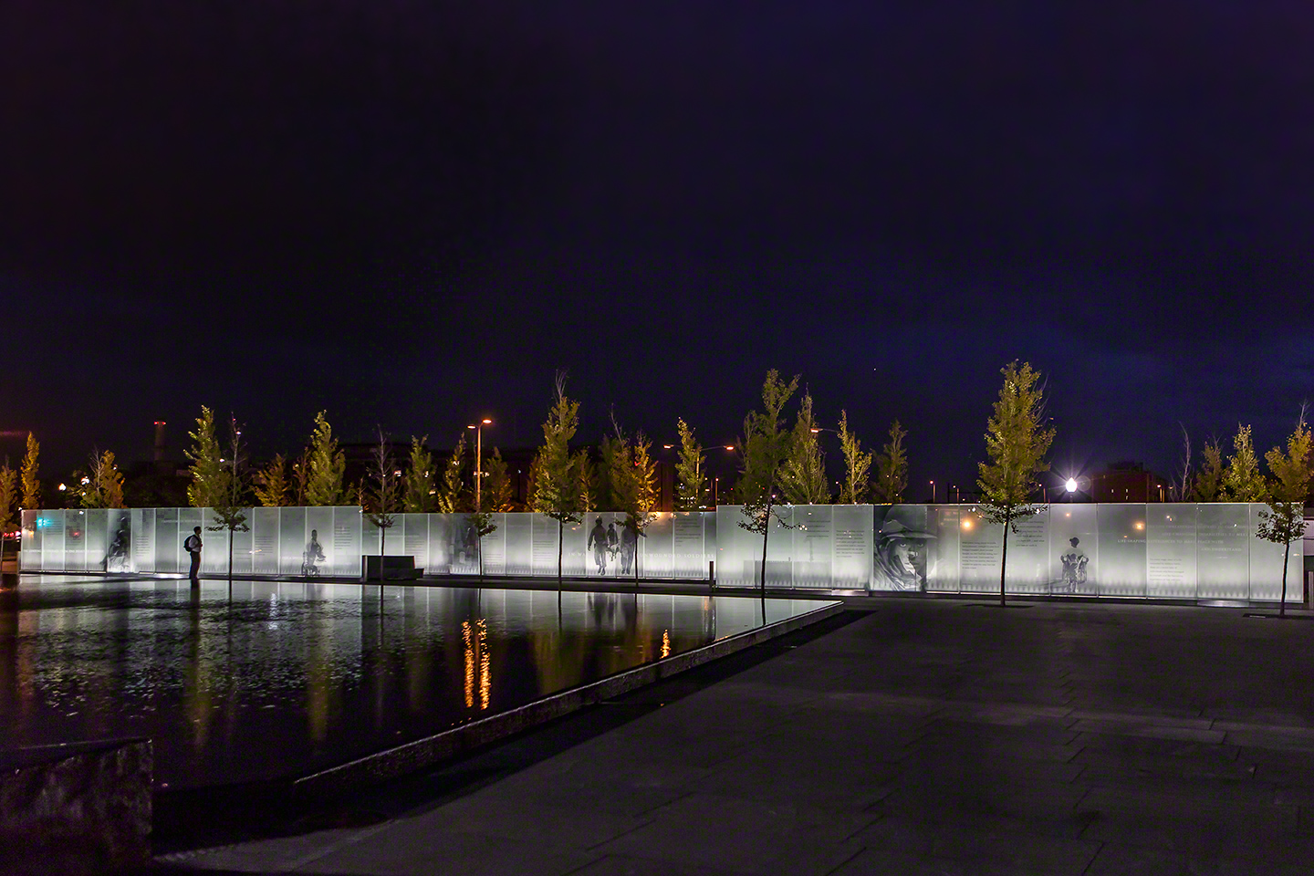 Disabled Veterans Memorial-7027-Edit
