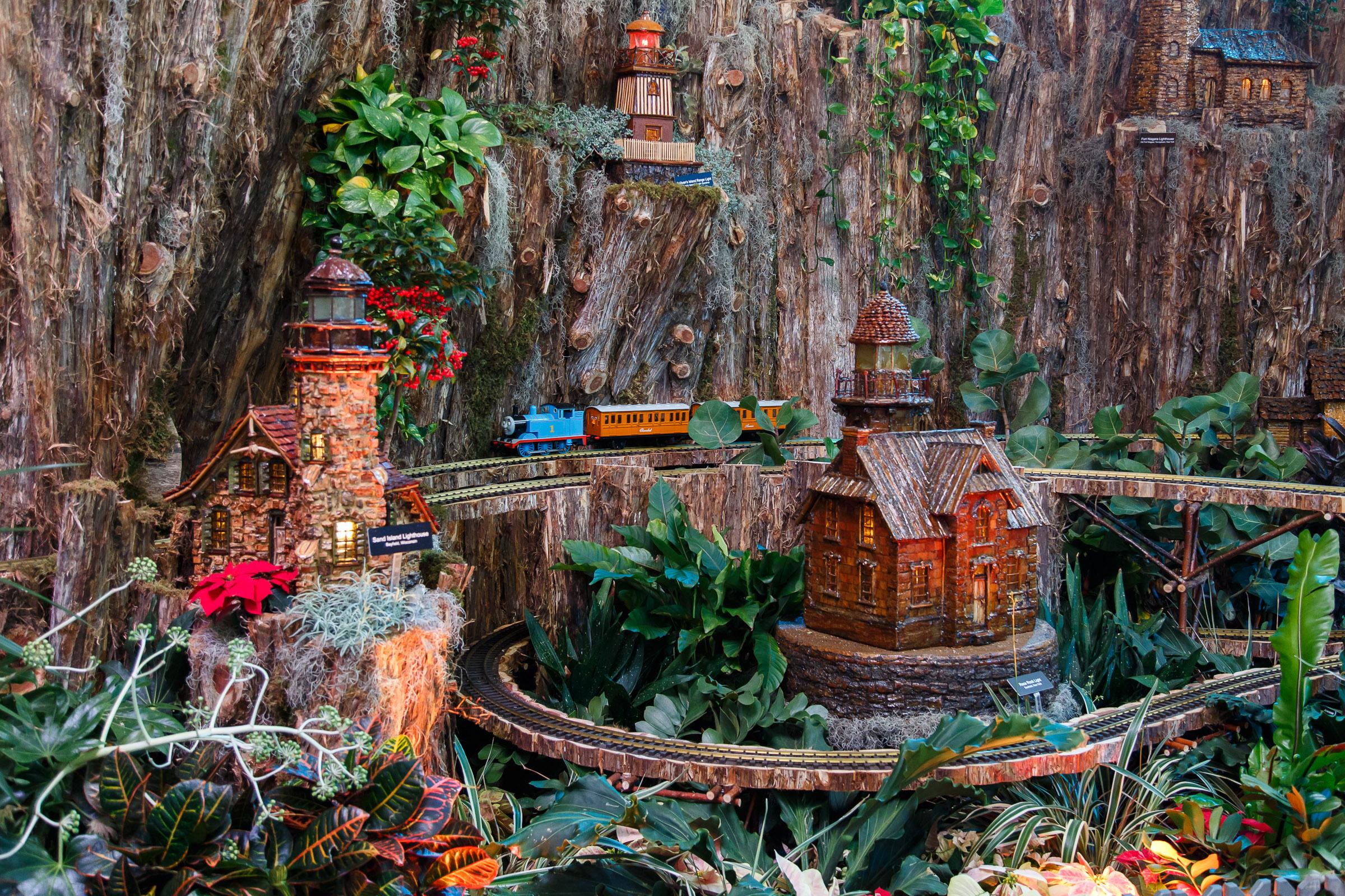 National Botanical Garden-2912